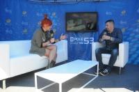 KFPP Opole 2016 -Próby Środa - 7341_dsc_8612-resized-1024.jpg