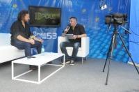 KFPP Opole 2016 - Próby Czwartek - 7344_dsc_8879.jpg
