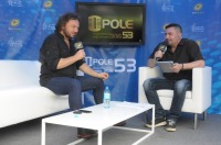 KFPP Opole 2016 - Próby Czwartek - 7344_dsc_8880.jpg