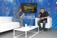 KFPP Opole 2016 - Próby Czwartek - 7344_dsc_8881.jpg