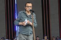 KFPP Opole 2016 - Próby Czwartek - 7344_dsc_8910.jpg