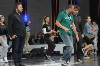 KFPP Opole 2016 - Próby Czwartek - 7344_dsc_8950.jpg