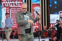 KFPP Opole 2016 - Próby Czwartek - 7344_dsc_9037.jpg
