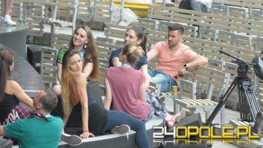 KFPP Opole 2016 - Próby Czwartek