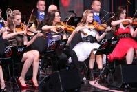 53. KFPP - Waldemar Malicki i Filharmonia Dowcipu - 7353_img_2265.jpg