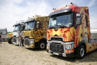 12. Qualitium Master Truck 2016 - 7396__mg_0093.jpg