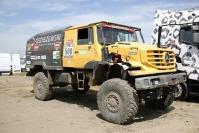 12. Qualitium Master Truck 2016 - 7396__mg_0095.jpg