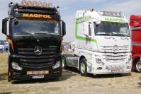 12. Qualitium Master Truck 2016 - 7396__mg_0097.jpg