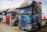 12. Qualitium Master Truck 2016 - 7396__mg_0106.jpg