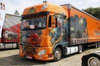 12. Qualitium Master Truck 2016 - 7396__mg_0109.jpg