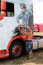 12. Qualitium Master Truck 2016 - 7396__mg_0111.jpg