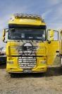 12. Qualitium Master Truck 2016 - 7396__mg_0117.jpg