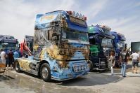 12. Qualitium Master Truck 2016 - 7396__mg_0133.jpg