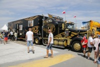 12. Qualitium Master Truck 2016 - 7396__mg_0135.jpg