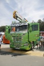 12. Qualitium Master Truck 2016 - 7396__mg_0161.jpg