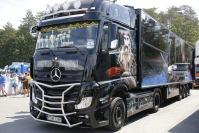 12. Qualitium Master Truck 2016 - 7396__mg_0180.jpg