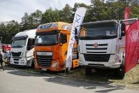 12. Qualitium Master Truck 2016 - 7396__mg_0200.jpg