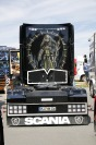 12. Qualitium Master Truck 2016 - 7396__mg_0208.jpg