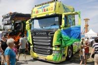 12. Qualitium Master Truck 2016 - 7396__mg_0212.jpg