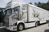 12. Qualitium Master Truck 2016 - 7396__mg_0275.jpg