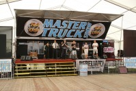 12. Qualitium Master Truck 2016 - 7396__mg_0306.jpg