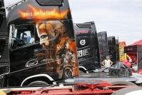 12. Qualitium Master Truck 2016 - 7396__mg_0346.jpg