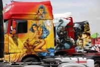 12. Qualitium Master Truck 2016 - 7396__mg_0350.jpg