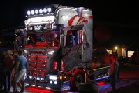 12. Qualitium Master Truck 2016 - 7396__mg_1178.jpg