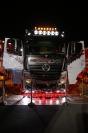 12. Qualitium Master Truck 2016 - 7396__mg_1180.jpg