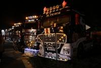 12. Qualitium Master Truck 2016 - 7396__mg_1184.jpg