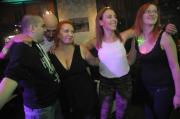 Krakowska51 - Karaoke Party