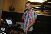 Krakowska51 - Karaoke Party - 7457_foto_24opole_165.jpg