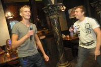 Krakowska51 - Karaoke Party - 7457_foto_24opole_167.jpg