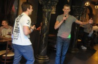 Krakowska51 - Karaoke Party - 7457_foto_24opole_170.jpg