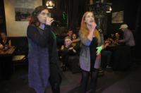 Krakowska51 - Karaoke Party - 7457_foto_24opole_174.jpg