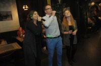 Krakowska51 - Karaoke Party - 7457_foto_24opole_177.jpg