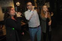 Krakowska51 - Karaoke Party - 7457_foto_24opole_180.jpg