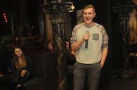 Krakowska51 - Karaoke Party - 7457_foto_24opole_184.jpg