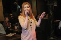 Krakowska51 - Karaoke Party - 7457_foto_24opole_185.jpg