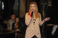 Krakowska51 - Karaoke Party - 7457_foto_24opole_187.jpg