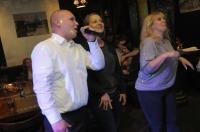 Krakowska51 - Karaoke Party - 7457_foto_24opole_190.jpg