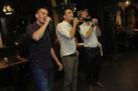 Krakowska51 - Karaoke Party - 7457_foto_24opole_192.jpg