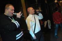 Krakowska51 - Karaoke Party - 7457_foto_24opole_194.jpg