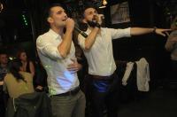 Krakowska51 - Karaoke Party - 7457_foto_24opole_196.jpg