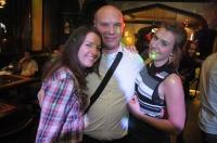 Krakowska51 - Karaoke Party - 7457_foto_24opole_199.jpg