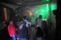 Krakowska51 - Karaoke Party - 7457_foto_24opole_205.jpg