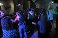 Krakowska51 - Karaoke Party - 7457_foto_24opole_209.jpg