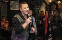 Krakowska51 - Karaoke Party - 7457_foto_24opole_213.jpg