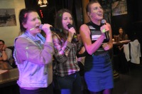 Krakowska51 - Karaoke Party - 7457_foto_24opole_215.jpg