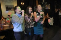 Krakowska51 - Karaoke Party - 7457_foto_24opole_217.jpg